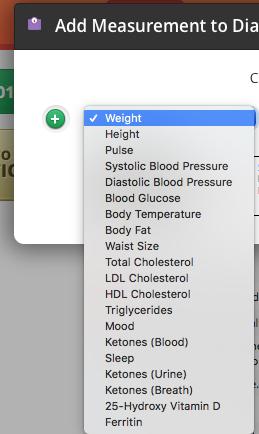 Fitness Bio Metrics