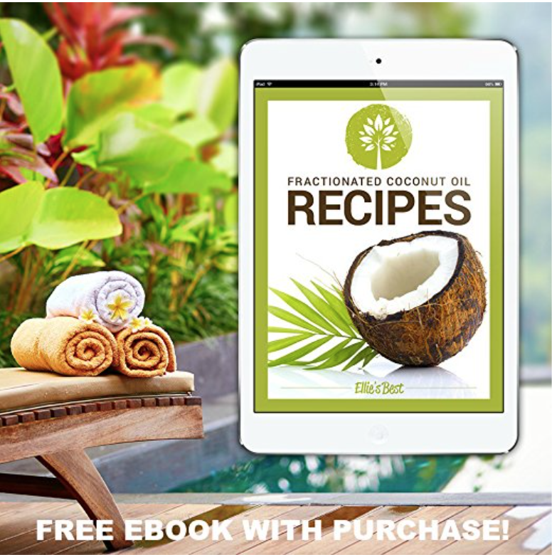 Free Essential Oil Recipes
